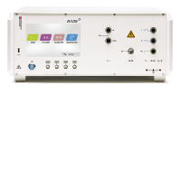 AXOS 5 - Compacte generator