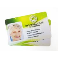 Bedrijfskaarten ID-kaart fabrikant