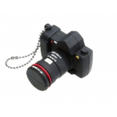 BabyUSB tilpassede flash-stasjoner for fotografer