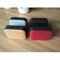 BabyUSB PR-Bluetooth-høyttaler