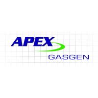 Apex Gas Generators