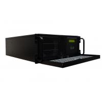 NTP-server maskinvare