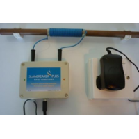 Vann Conditioner Kalk Descaler - Scalebreaker SB02PLUS