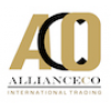 Allianceco Ltd logo