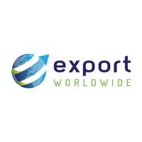 Export Worldwide