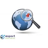 hvordan finne internasjonale distributører med Export Worldwide