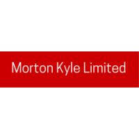 Morton Kyle Limited