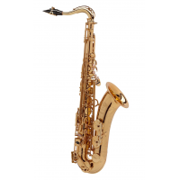 BBICO leverandør av alle marsjebandinstrumenter