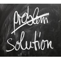 3 offentlige budsjettproblemer løst av HB Publikasjoner