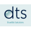 Duratek Solutions Ltd logo