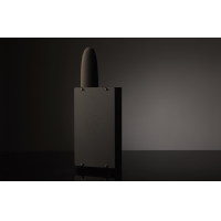 Sprzęt do monitorowania hałasu w pomieszczeniach dla kin, fabryk, teatrów, klubów nocnych i nie tylko.