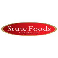 Stute Foods Ltd