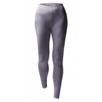 A roupa interior térmica está disponível para homens e mulheres.
