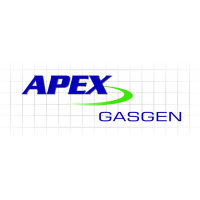Apex Gas Generators