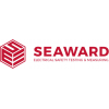 Seaward Electronic Ltd logo