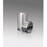 Desumidificador de caixa de arma reutilizável protege objetos de valor da umidade.