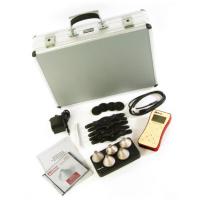 Kit de dosímetro de ruído cirrus