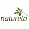 Naturela Limited logo