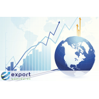 vantagens do comércio internacional com Exportação em todo o mundo