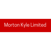 Morton Kyle Limited