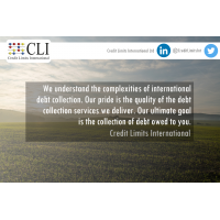 International Debt Collection