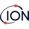 IonScience logo