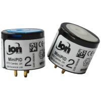 sensor PID resistente a umidade
