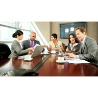 Financiamento para cursos de treinamento de gerentes não financeiros por Publicações HB
