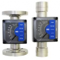 UK Procurement for Flow Meters - Área Variável 2