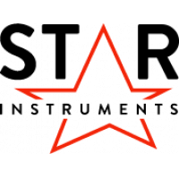 Instrumento estrela