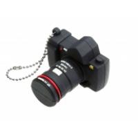 Индивидуальные USB-накопители BabyUSB для фотографов