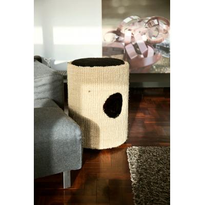 Bobcat Дизайнерская Мебель Кошки