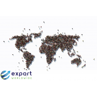увеличение международной торговли ведет