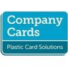 Company Cards logo