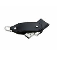 BabyUSB bulk anpassade USB-enheter