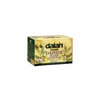 Dalan antik Daphne olivoljetvål