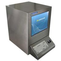 Intrinsically Safe Enclosure Produktbild