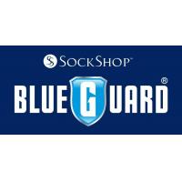 Blueguard