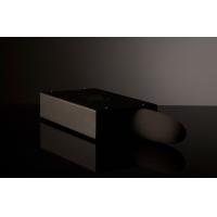 Cirrus Research'ten bulut tabanlı iç mekan gürültü izleme ekipmanı.