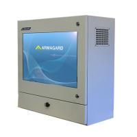 Endüstriyel bilgisayar iş istasyonu ___ 'dan Armagard