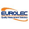 Eurolec Instrumentation Ltd logo