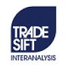 InterAnalysis Ltd logo