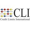 Credit Limits International logo