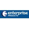 Enterprise Products logo