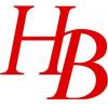 HB Publications logo