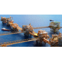 Petrol ve Gaz Kablo Tedarikçisi